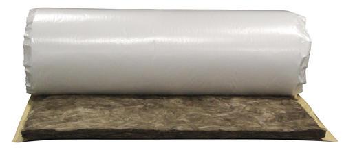 Silvercote R 11 Post Frame Insulation Roll 6 X 60 360