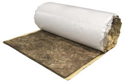 Silvercote R 8 Post Frame Insulation Roll 6 X 100 600