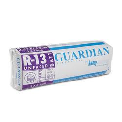 Insulation Rolls & Batts at Menards®