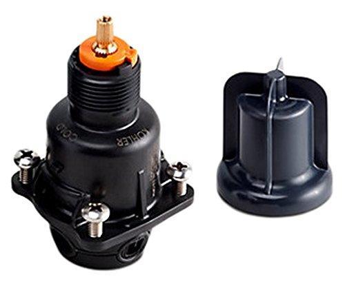 Kohler® Rite-Temp Cartridge at Menards®