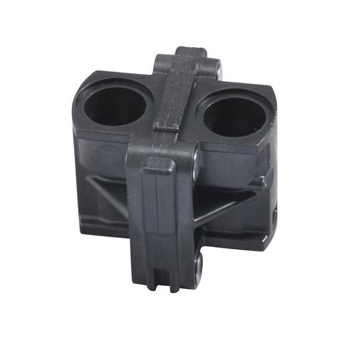 Kohler Black Pressure Balancing Replacement Cartridge at