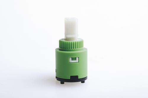 Kohler 25mm One Handle Kitchen Replacement Cartridge At Menards