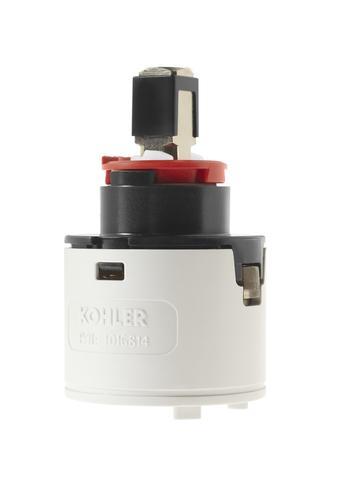 Kohler Single Handle Replacement Cartridge at Menards®