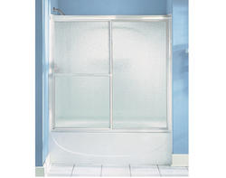 Bathtub Shower Doors At Menards 174
