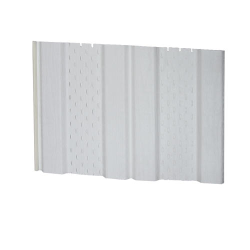 Abtco 174 Vinyl Vented Mobile Home Skirting At Menards 174