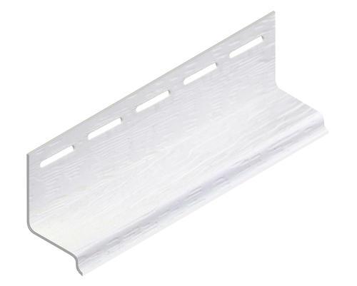 ABTCO® 10' Window/Door Drip Cap at Menards®