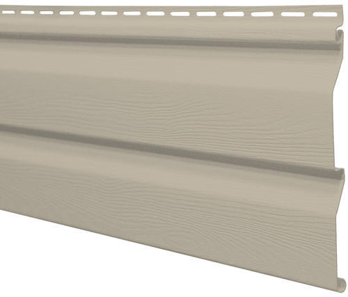 Waterford 174 Double 4 1 2 Quot X 12 1 Quot Dutchlap Vinyl Siding At