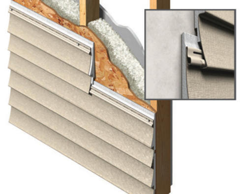 List Of Synonyms And Antonyms Of The Word Insulated Siding