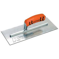 Drywall Tools At Menards