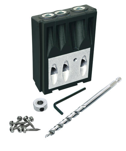 Kreg® Micro Drill Guide at Menards®