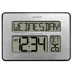 Clocks & Radios at Menards®