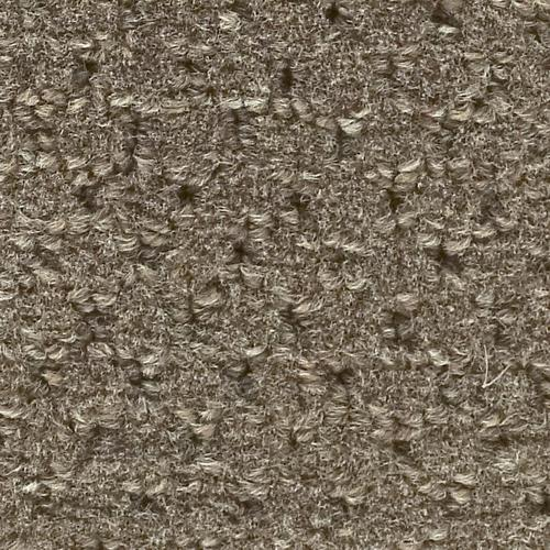 Lancer Dockside Indoor Outdoor Carpet 12 Ft Wide At Menards