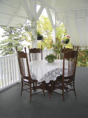 Lancer Marina Indoor Outdoor Carpet 6 Ft Wide At Menards 174