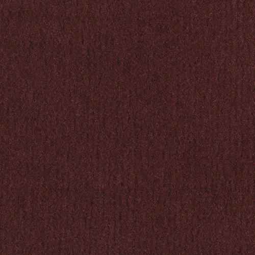 Lancer Sundancer Indoor/Outdoor Carpet 12 ft. Wide at Menards®