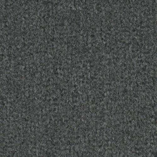 Lancer Sundancer Indoor Outdoor Carpet 6 Ft Wide