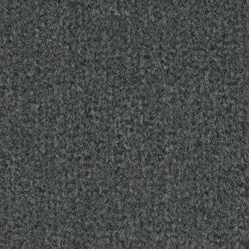 Lancer Marina Indoor/Outdoor Carpet 6 ft. Wide at Menards®