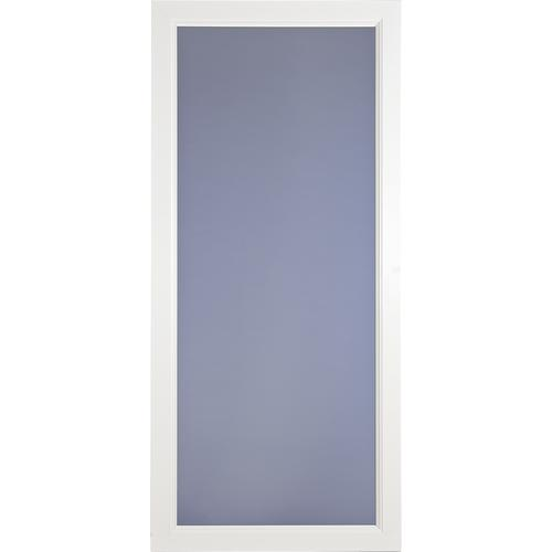 Larson® Lakeview Fullview Clear Glass Storm and Screen Door at Menards®  sc 1 st  Menards & Larson® Lakeview Fullview Clear Glass Storm and Screen Door at ... pezcame.com