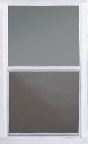 Larson® Performance Storm Window With Low E Glass At Menards®
