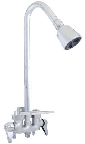 PlumbWorks® Utility Shower Faucet at Menards®