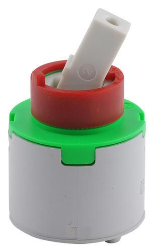 Tuscany Tub/Shower Replacement Ceramic Cartridge At Menards®