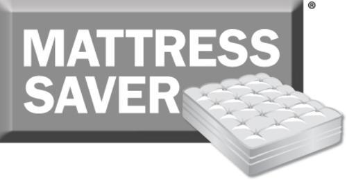 Mattress Saver Queen King Size