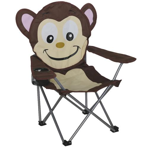 Excellent Camping Tables Chairs Duck Kids Animal Folding Camping Theyellowbook Wood Chair Design Ideas Theyellowbookinfo