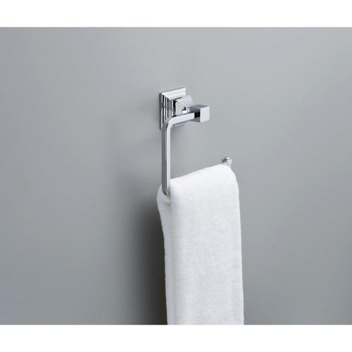 Delta® Lakewood Towel Ring At Menards®