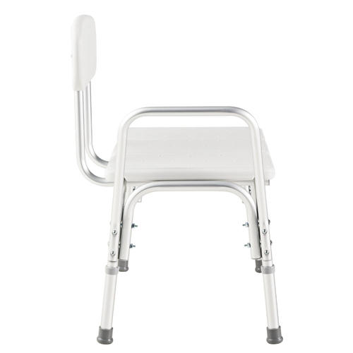 Fantastic Delta Adjustable Bath Safety Transfer Bench White At Menards Pabps2019 Chair Design Images Pabps2019Com