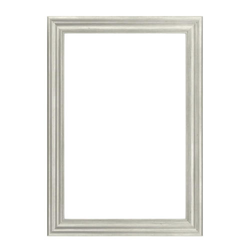 Delta 33 X 47 Large L1 Rectangular Mirror Frame At Menards