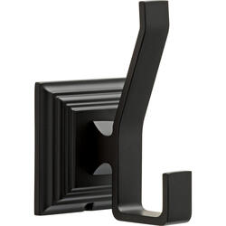 Delta Lakewood Robe Hook At Menards