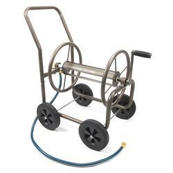 Hose Reels U0026 Accessories At Menards®