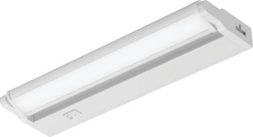 Lithonia Lighting Ucld Premium Led Direct Wire Linkable
