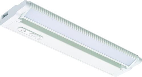 Juno LED Direct Wire Linkable Under Cabinet Light at Menards®