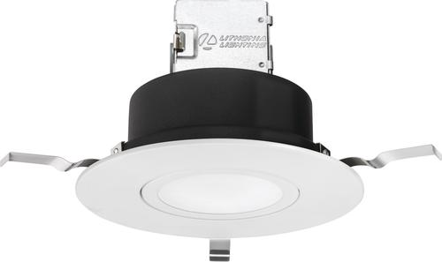 low priced 1a9de b6a10 Lithonia Lighting 6
