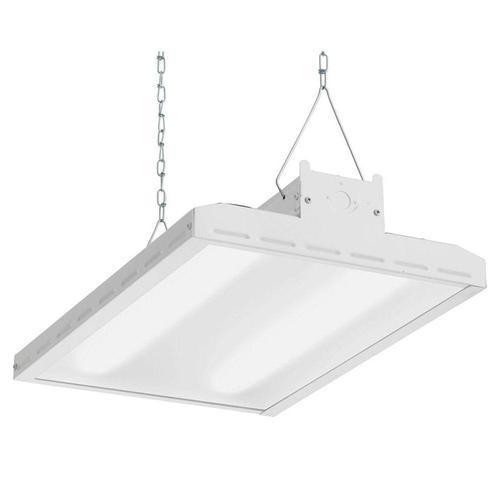 lithonia lighting 2' led high bay light