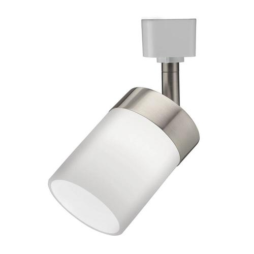 Lithonia Lighting Lthcyld Series
