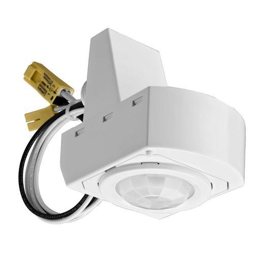Enjoyable Lithonia Lighting Fluorescent Further Single Pole Light Switch Wiring Digital Resources Spoatbouhousnl