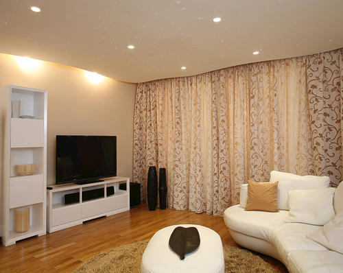 Lithonia Lighting 4 Aluminum Air New Construction Recessed Housing At Menards