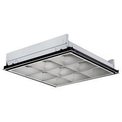 Troffer Lights - Work & Shop Lights at Menards®