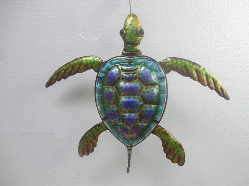 metal turtle wall decor.htm enchanted garden    metal turtle wall art assorted styles at menards    enchanted garden    metal turtle wall
