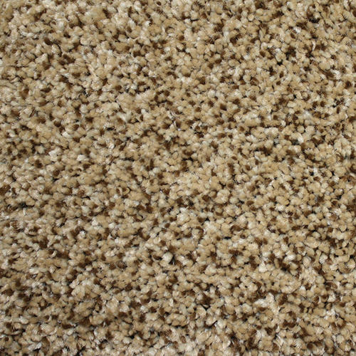 Looptex Mills® Irreplaceable Plush Carpet 12 ft. Wide
