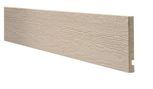 Lp Smartside 1 X 6 X 16 Textured Ploughed Fascia At Menards