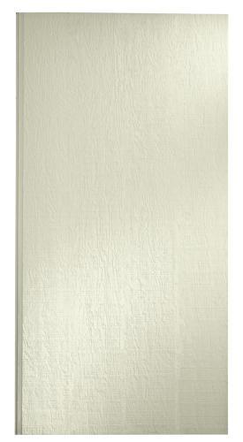 LP® SmartSide® 7/16 No-Groove Textured Shiplap Strand Panel