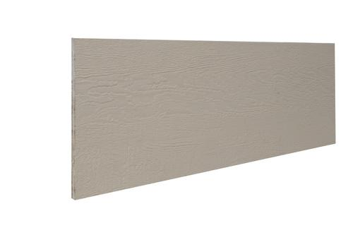 Lp Smartside 3 8 X 16 Textured Lap Siding At Menards
