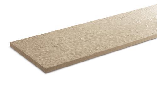 LP® SmartSide® 1 x 16' Textured Strand Trim Board at Menards®