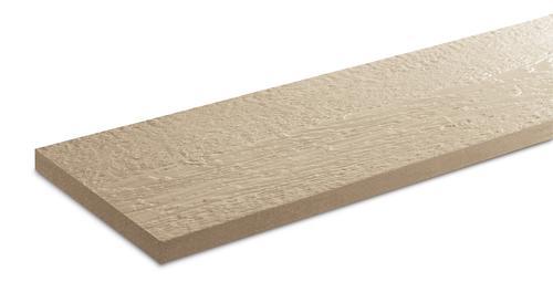 Lp 174 Smartside 174 1 1 4 X 16 Engineered Wood Strand Trim