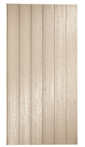 Lp 174 Smartside 174 3 8 Grooved 8 O C Strand Panel Siding At