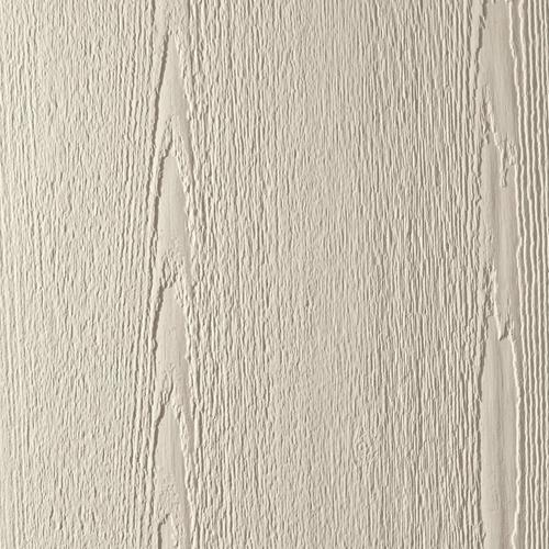 Lp 174 Smartside 174 7 16 Textured No Groove Fiber Panel Siding