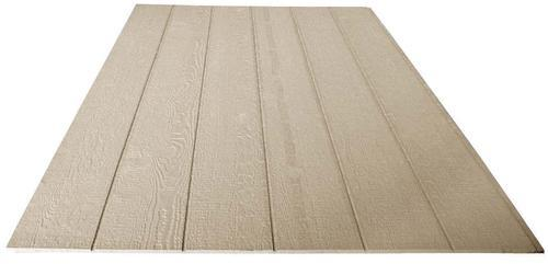 Lp 174 Smartside 174 3 8 Grooved 8 O C Strand Panel Siding At