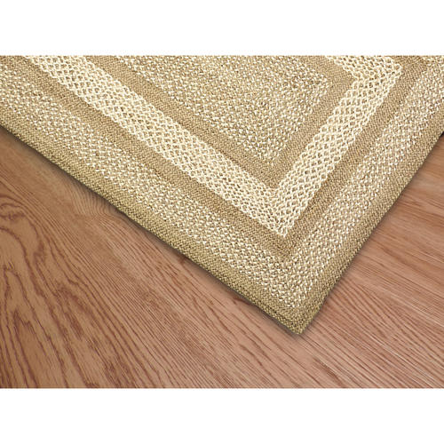 Lr Home Clic Area Rug 5 X 7 9 At